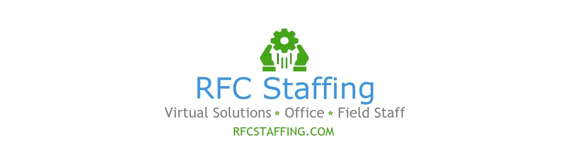 RFC Staffing VS Logo Banner