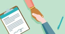 Arise Independent Contractor Agreements ICA