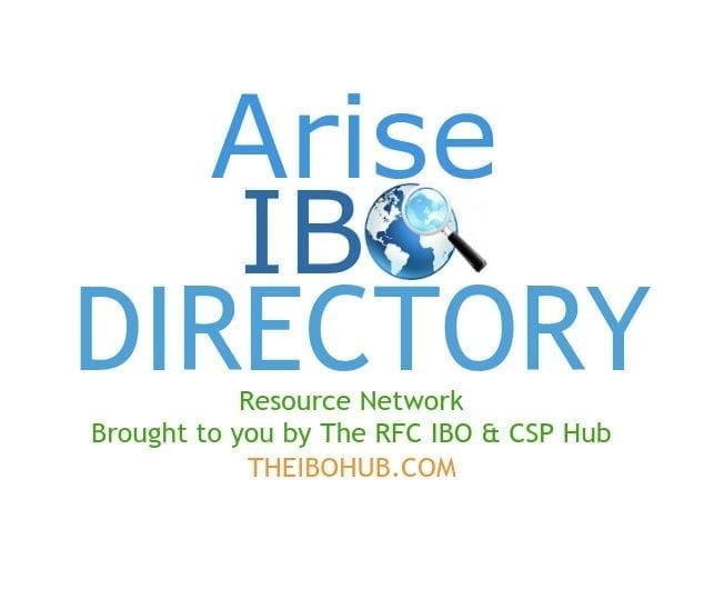 Arise IBO Call Center Directory | Search Arise IBO | Compare IBO | Search Arise Virtual Solutions IBO Directory | IBO Call Center Directory | Find Arise IBO | Search Arise IBO | Compare Arise IBO | Arise IBO Call Center Company