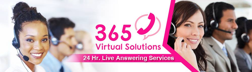365 Virtual Solutions, LLC