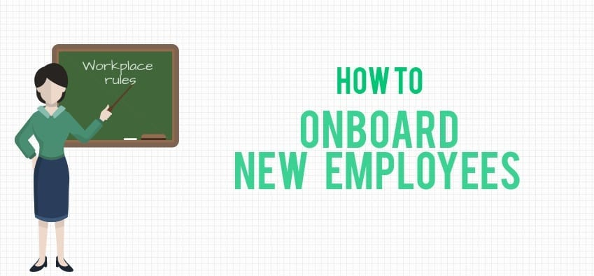 onboarding-new-employees